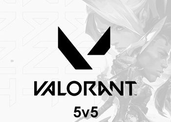 tournament_350x250_valo